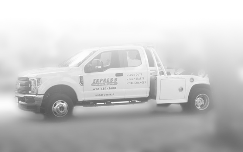 24 hour towing service minneapolis-st paul twin cities